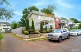 65 Simplex Avenue - Photo 1
