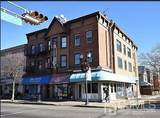 546 Broadway - Photo 1