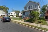 284 Augusta Street - Photo 3