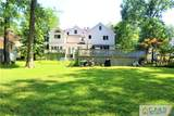 111 Gaywood Avenue - Photo 50