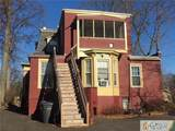 207 Woodbridge Avenue - Photo 15
