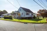 122 Lincoln Avenue - Photo 70
