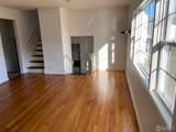 64 Freida Lane - Photo 3