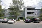 912 Woodhaven Drive - Photo 3