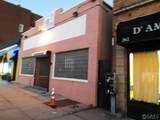 264 Madison Avenue - Photo 1