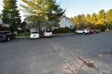 1086 Schmidt Lane - Photo 20