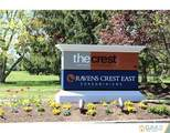 703 Ravens Crest Drive - Photo 1