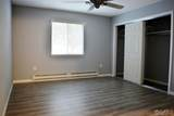 453 Closter Road - Photo 11