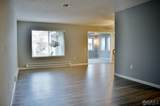 453 Closter Road - Photo 2