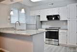 453 Closter Road - Photo 4