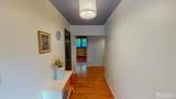 13 Red Bank Road - Photo 10
