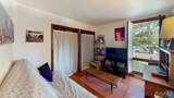 13 Red Bank Road - Photo 20