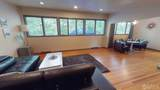 13 Red Bank Road - Photo 6