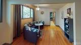 13 Red Bank Road - Photo 7