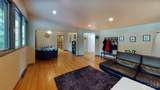 13 Red Bank Road - Photo 9