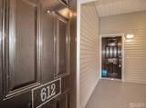 612 Marion Lane - Photo 2