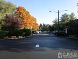 1006 Schmidt Lane - Photo 6