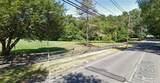 404 Riva Avenue - Photo 19