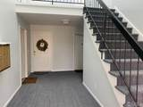 134 Beverly Hill Terrace - Photo 8