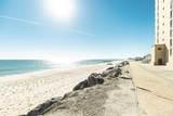 45 Ocean Avenue - Photo 37