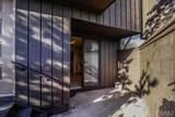 312 Westgate Drive - Photo 5