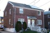 192 Lawrence Street - Photo 1