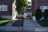 192 Lawrence Street - Photo 2