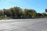 8 Burns Road - Photo 34