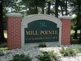 366 College Drive - Photo 1