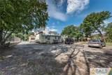 115 Wood Street - Photo 24
