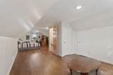 149 Brower Avenue - Photo 21