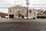 652 Roosevelt Avenue - Photo 1