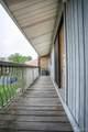 1513 Edison Glen Terrace - Photo 18