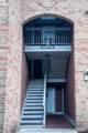 1513 Edison Glen Terrace - Photo 2