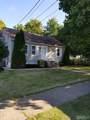 733 Pine Street - Photo 1