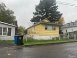 65 Trento Street - Photo 1