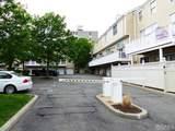 149 Neilson Street - Photo 29