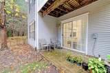 2605 Cypress Lane - Photo 30