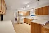 3579 Vicari Avenue - Photo 15