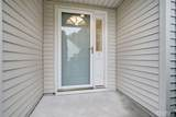 3579 Vicari Avenue - Photo 2