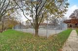 160 Overlook Court - Photo 31