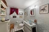 467 Barton Place - Photo 14