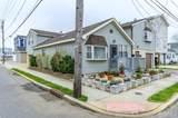 301 Franklin Avenue - Photo 35