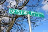 C Keystone Court - Photo 30