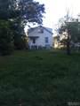 3194 Washington Road - Photo 2