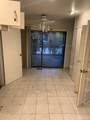 799 Easton Avenue - Photo 6