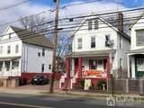 179 Easton Avenue - Photo 1