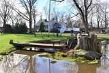 1524 Millstone River Road - Photo 13