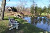 1524 Millstone River Road - Photo 15