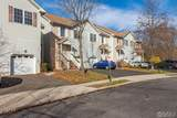 58 Lakeview Drive - Photo 2